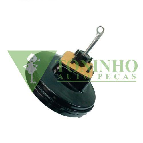 Hidrovacuo Servo Freio FORD F1000/F4000 93/98 (T71 607331)