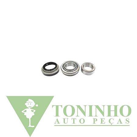ROLAMENTO SEMIEIXO FORD F1000 79/90 (BEOC1225A)