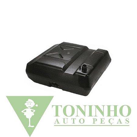 TANQUE DE COMBUSTIVEL (PLASTICO) 88 LITROS F1000 (82TU9002G)