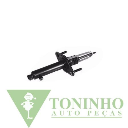 Cilindro auxiliar embreagem GM - D20/Silverado (93206194)