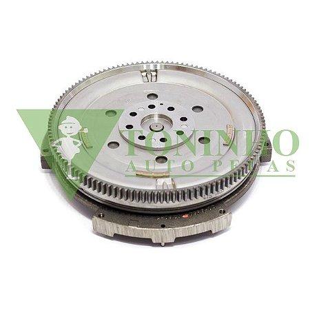 VOLANTE MOTOR (BIMASSA)  CHEVROLET S10 2.5/2.8 (94711380)