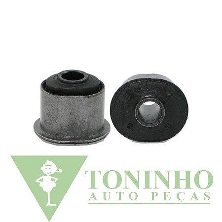Bucha Oval da Articulação do Semi-eixo Dianteiro FORD F-1000 (T71401397)