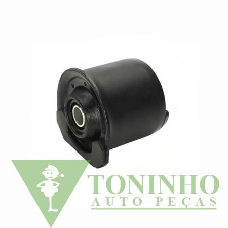 Coxim dianteiro da suspensão da cabine VW/FORD (2R0899413A)