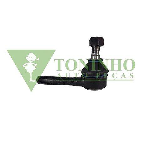 TERMINAL ALAVANCA CAMBIO FORD CARGO 815/712 (PONTA FINA) (2RP711551)