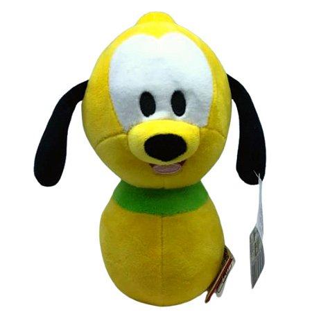 Pelúcia 22cm Mickey Mouse & Friends - Pluto