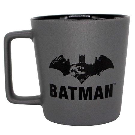 Caneca Batman DC 400ml