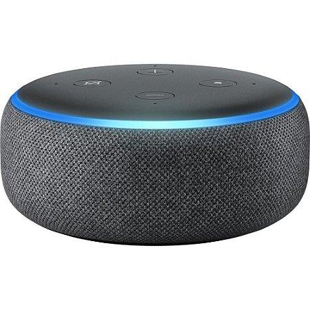 Echo Dot Add Alexa To Any Roon