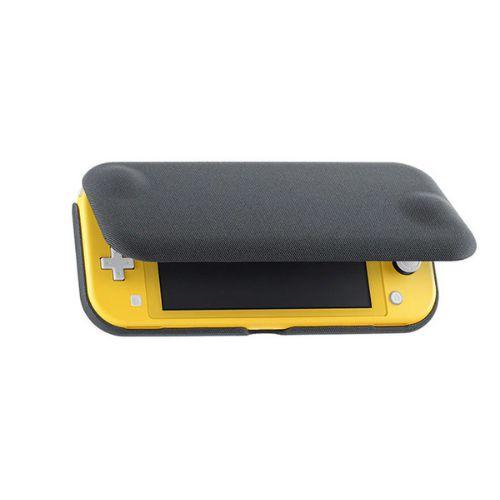 Case Capa Flip De Proteção N-Switch Lite