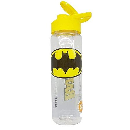 Garrafa Batman 700ml
