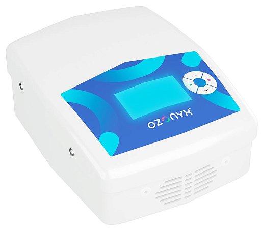 Ozonyx Gerador de Ozônio para Ambientes - Medical San