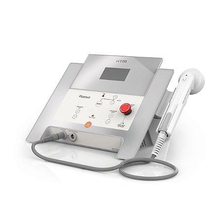 Fluence Aparelho de Fototerapia por Laser e Led - HTM
