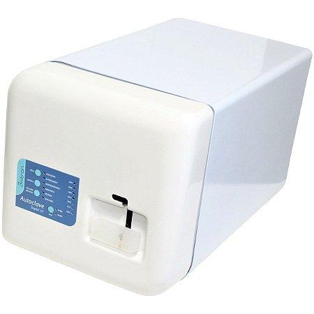 Autoclave Digital 5 Litros Manicure, Podologia e Tatuador - Biotron