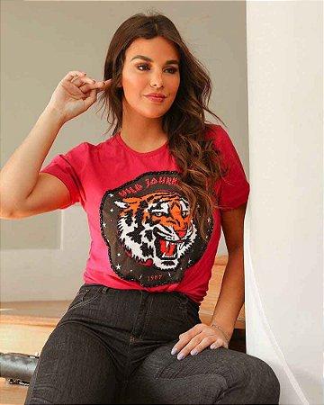 T-Shirt Afonsina