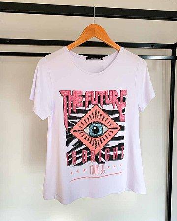 t-shirt anaísa