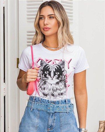 t-shirt mabília