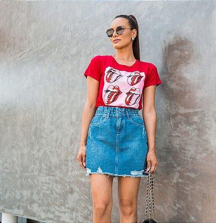 T-shirt Noelia