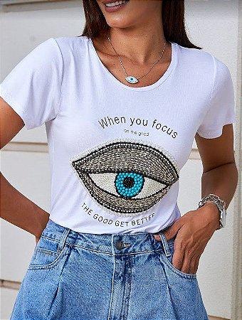 T-Shirt Iana