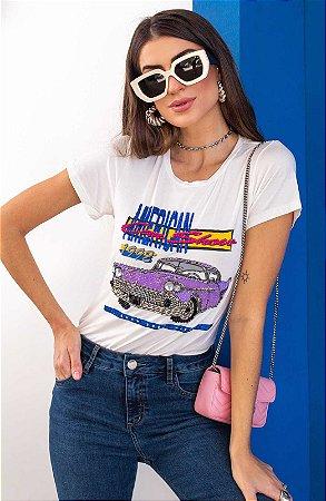 T-Shirt Muriela