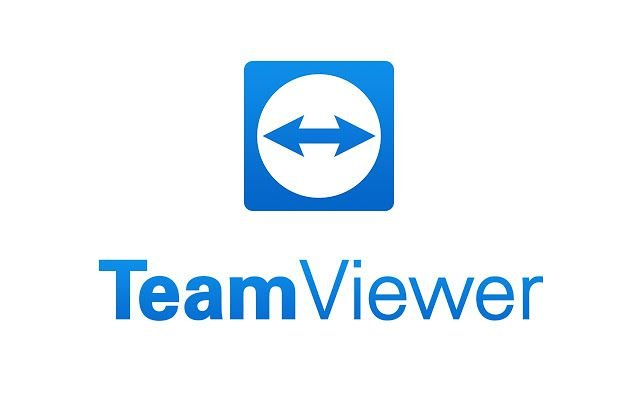 TeamViewer Plano Premium - MULTI-USER.