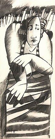 Obra Bodas de Prata - Victor Hugo