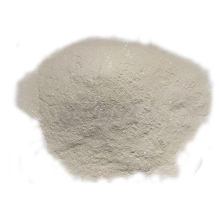 Oxido De Aluminio Cerâmico Brilhante F F - Malha 320
