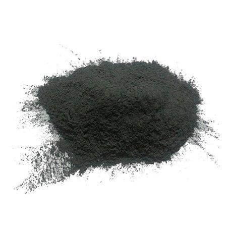 Oxido De Aluminio Preto - Diversas Malhas