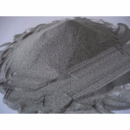 Óxido De Alumínio Rv80 - Rimaq Jateamento Em Vidro, Geral