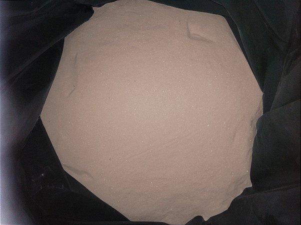 Óxido De Alumínio Cerâmico Cinza Ultra Abrasivo 320