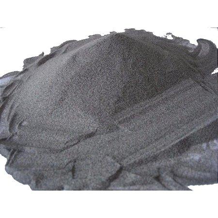 Óxido De Alumínio Rv400 - Rimaq Jateamento Em Vidro, Geral