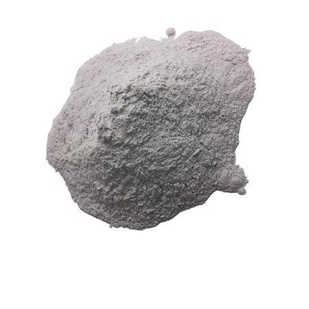Oxido De Aluminio Cerâmico Alomax Ansi Malha 400