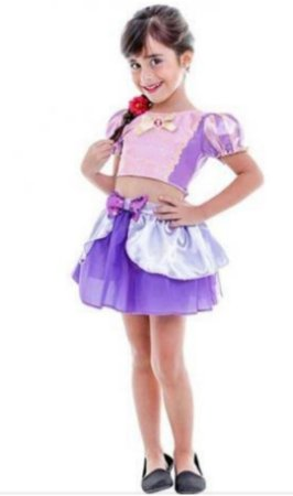 Fantasia Rapunzel cropped