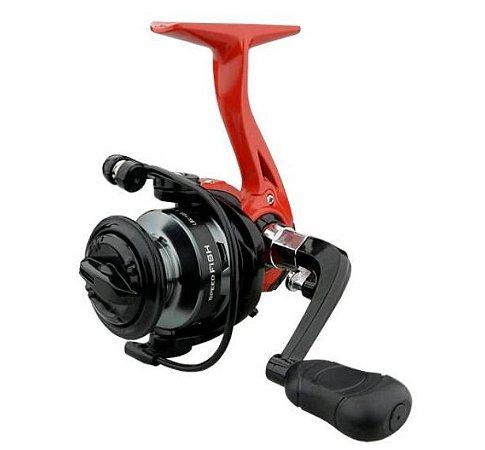 Molinete Albatroz SpeedFish 500 para pesca