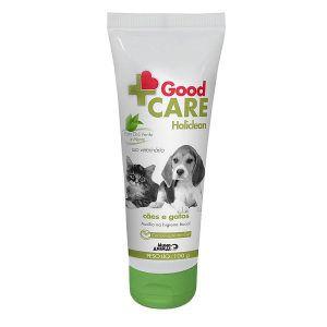 Good Care Haliclean - Gel Dental - Mundo Animal