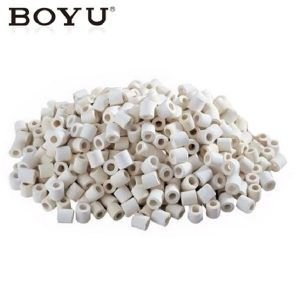 Cerâmica Boyu