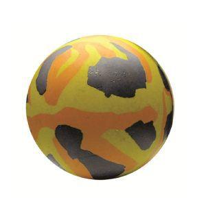 Bola Maciça Mesclada - 55mm