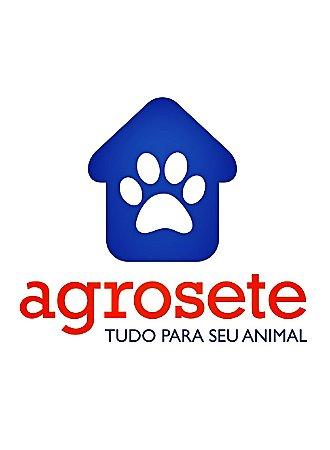 Casinha Para Cachorro Plástico Mec Pet N3