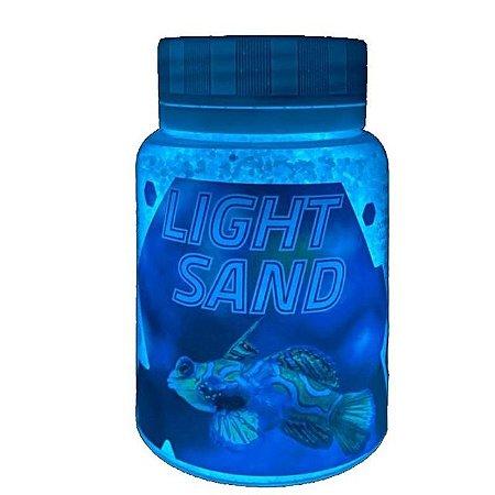 Areia MBreda Light Sand - 150G