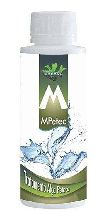 Algicida MBreda Mpetec  - 120ml