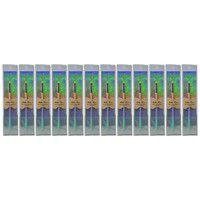 Pacote pincel de precisão - linha angel - c/12 un ec18