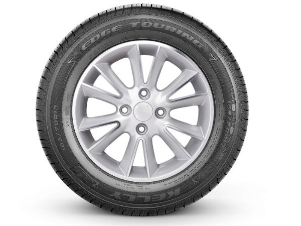PNEU 165/70R13 GOODYEAR KELLY EDGE TOURING 83T FE71