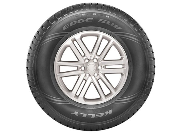 PNEU 255/75R15 GOODYEAR KELLY EDGE SUV109/105SFC74
