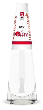 Base Oleo Secante Ludurana 3free
