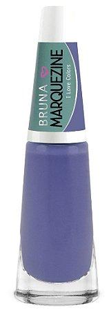 Esmaltes Bruna Markezine 30 cores (compre quantas unidades quuizer e escolha as cores por email)