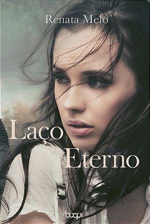 LAÇO ETERNO - Renata Melo