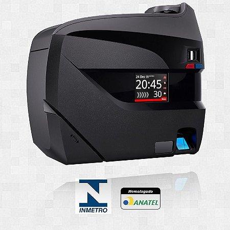 Relógio de Ponto Biométrico (REP)