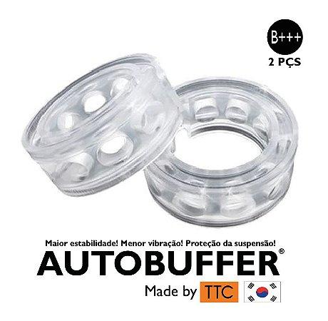 TTC AUTOBUFFER® B+++ | PAR