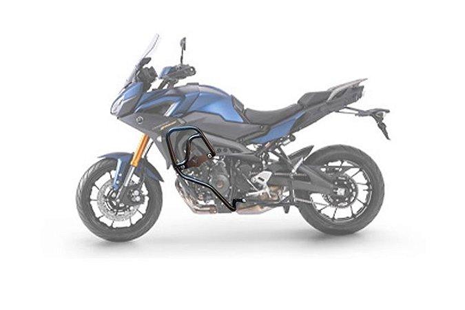 Protetor de Motor Yamaha Tracer 900 GT