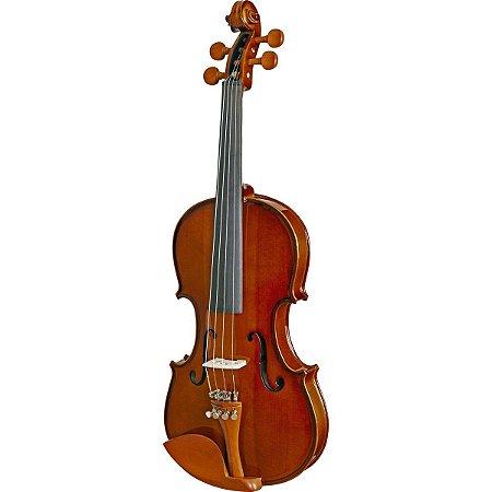 Violino Eagle 3/4 VE431