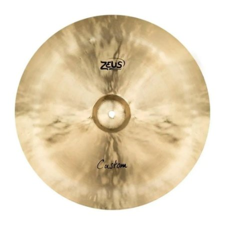 Prato Zeus Custom China 16' Zcch16 Liga b20 Bronze