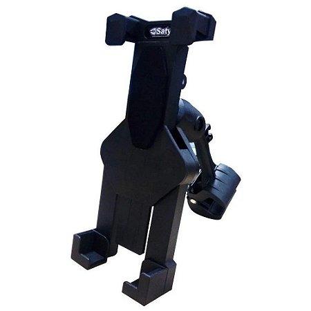 Suporte Para tablet e celular Saty STI-05